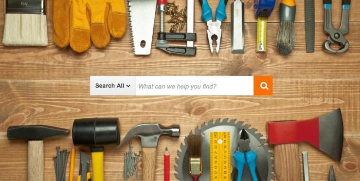 home_depot_tools